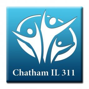 Chatham311