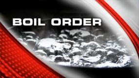 Boil Order Guidelines